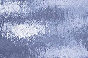 ornamentglas riffelglas blass blau schreiber glas. Black Bedroom Furniture Sets. Home Design Ideas