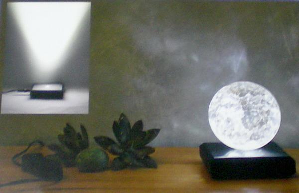 power led base solide schwarz eloxiert mit netzteil schreiber glas. Black Bedroom Furniture Sets. Home Design Ideas
