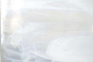 opalescentglas wei klar marmoriert schreiber glas. Black Bedroom Furniture Sets. Home Design Ideas