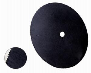 s geblatt f r weiche metalle und div kunststoffe 90960 schreiber glas. Black Bedroom Furniture Sets. Home Design Ideas